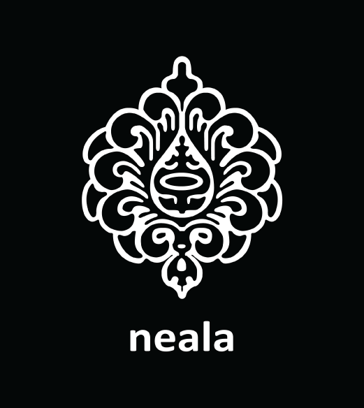 Neala M Skincare Spa & Boutique | The Stratford House